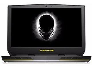Alienware Core I7 3gb Nvidia 32gb Ram Disco Duro 1tb