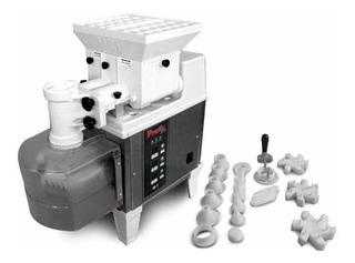 Máquina De Doces E Salgados 2000/h 8g À 180 G Painel Digital