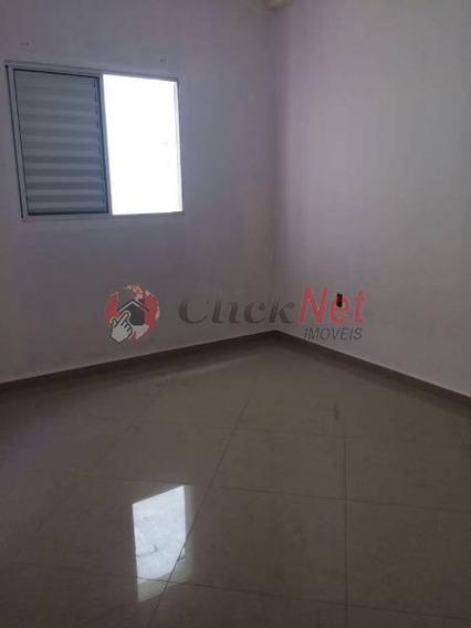 Apartamento Em Condomínio Cobertura Para Venda No Bairro Nova Gerty, 2 Dormitórios, 1 Suíte, 2 Vagas, 138 M² - 4661