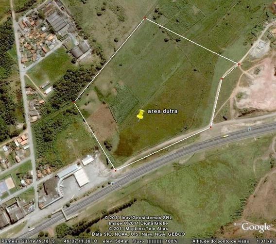 Terreno Para Venda, 107000.0 M2, Dutra - Guararema - 1891