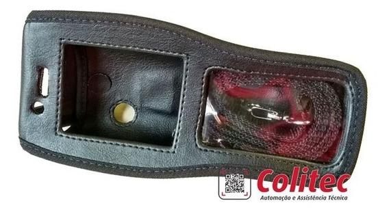 Capa Proteção P/ Coletor Dados Dolphin 6500 S/ Gatinho C/ Nf