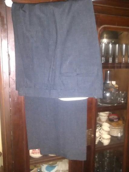 Pantalon Vestir Hombre Johnsons