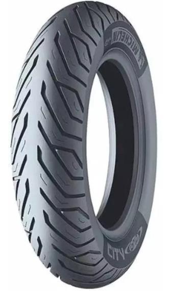 Pneu Traseiro Dafra Citycom 300i 130/70-16 Michelin