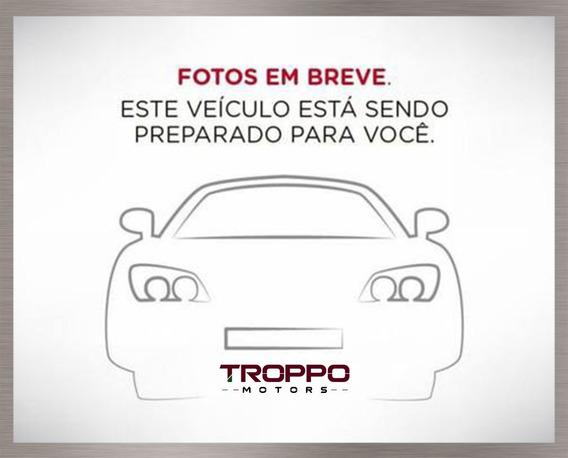 Chevrolet Onix 1.0 Seleção 2015