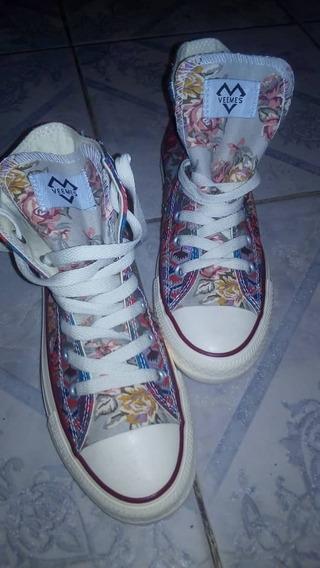 Zapatos Para Damas Oferta