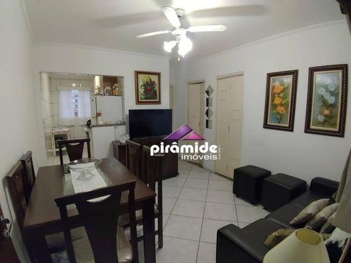 Oportunidade: Apartamento Excelente Com 2 Dormitórios À Venda, Por R$ 245.000, Pertinho Da Linda Praia Do Indaiá,  Caraguatatuba/sp - Ap13109