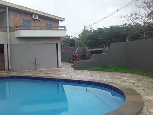 Casas - Ref: V14771