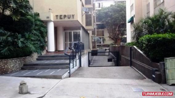 Apartamentos En Venta Mls #18-5280