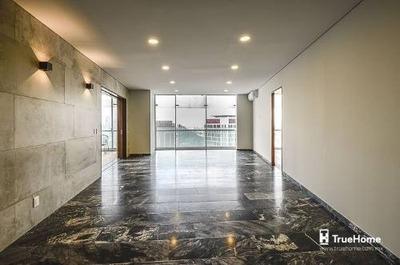 Penthouse A Estrenar En Reforma 222