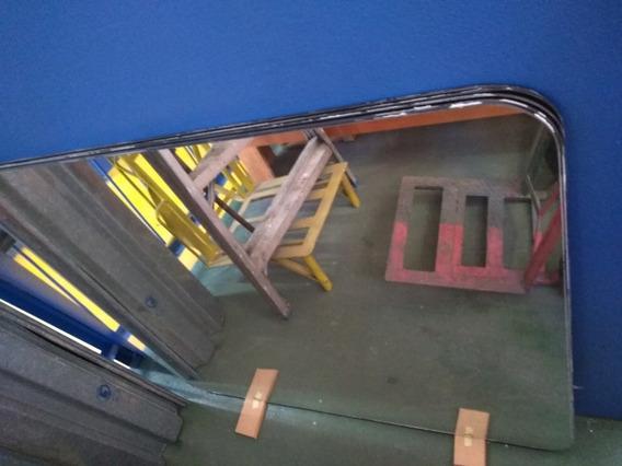 Espejos Para Peluqueria Bordes Redondos