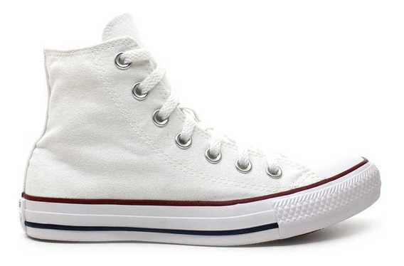 Tênis All Star Converse Ct As Core Hi Ct0004 Loja Pixolé