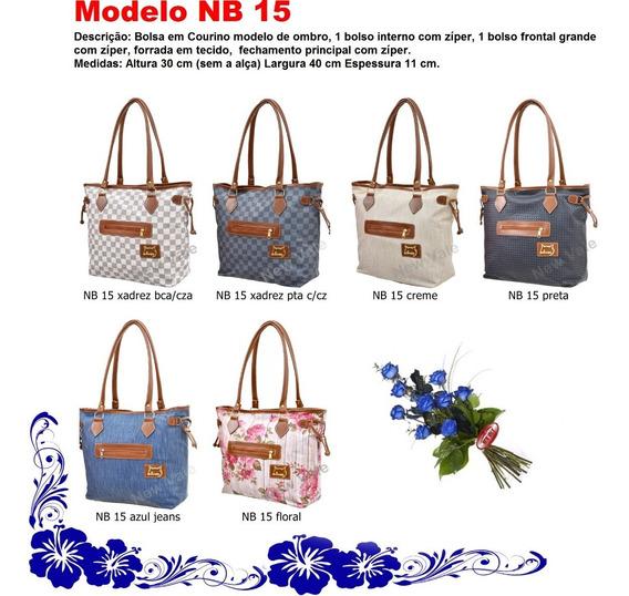 Kit 13 Lindas Bolsas Femininas Fábrica Atacado P/revenda