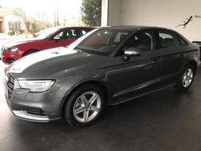 Nuevo Audi A3 Sedan 1.4 Tfsi 150 Cv Pack Business Sport Cars