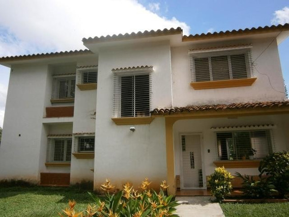 Casa En Venta Colinas De Guataparo Pt 20-10587
