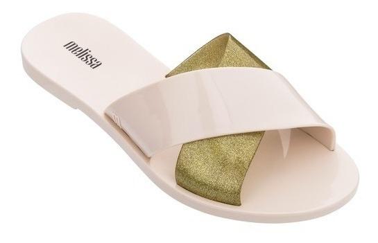 Melissa Essential Slide Original R32755