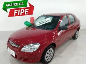 Prisma Sedan. Maxx/ Lt 1.4 8v