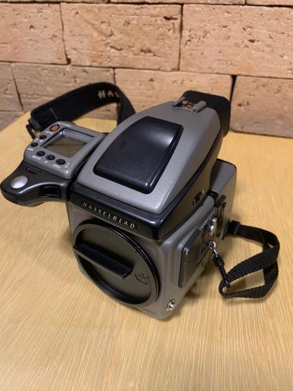 Camera Hasselblad H4d Back 50 Mpxls