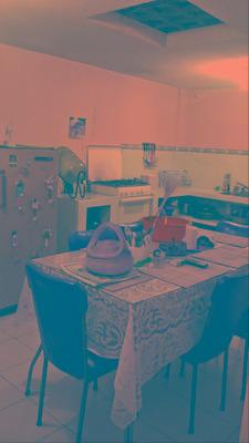 Vende Casa Lote Maridiaz, Pasto