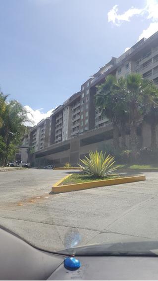 Apartamento Escampadero