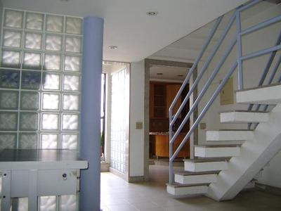 Conjunto De Salas Para Alugar, 150 M² Por R$ 4.500/mês - Santa Efigênia - Cj0018