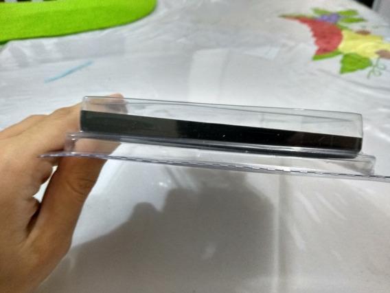 Gravador De Dvd Notebook/portátil Lite-on