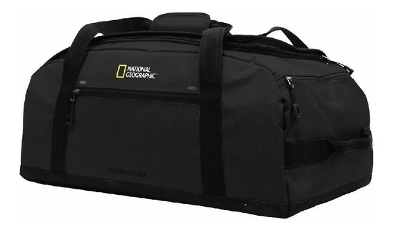 Bolso N13413 National Geographic Liviano- Trail