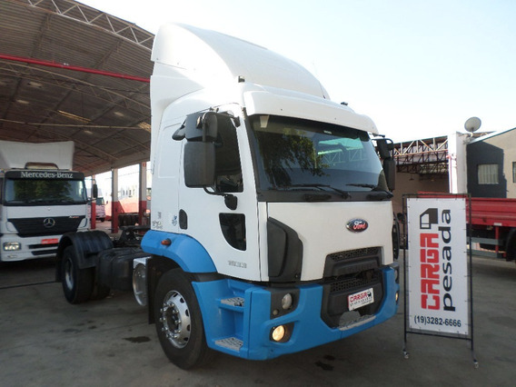 Cargo 1933 2014 C/ar = Volvo Vm 330 Mb 1933 Scania P340 360