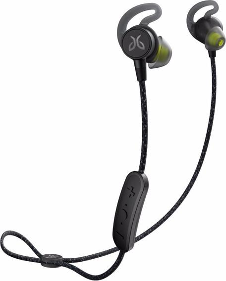 Jaybird Tarah Pro Wireless In-ear Headphones- Pronta Entrega