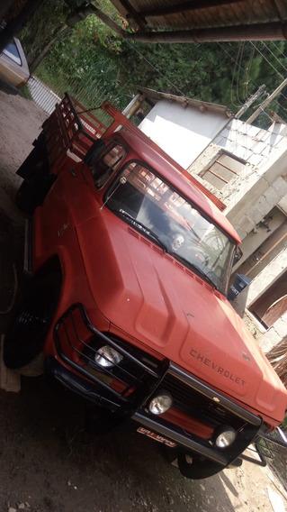 Chevrolet C10 Gm