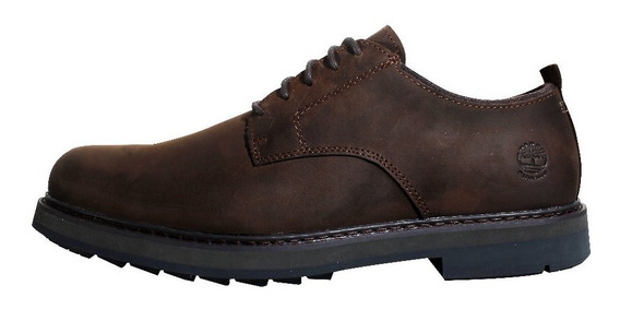 Zapatos Timberland A1r38 - Berrendo Caterpillar Dr. Martens