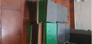 Cajas Plásticas Para Dvd O Cd