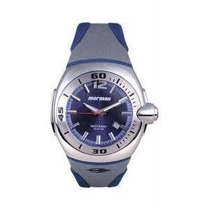 Relógio Mormaii 2115ck/8a