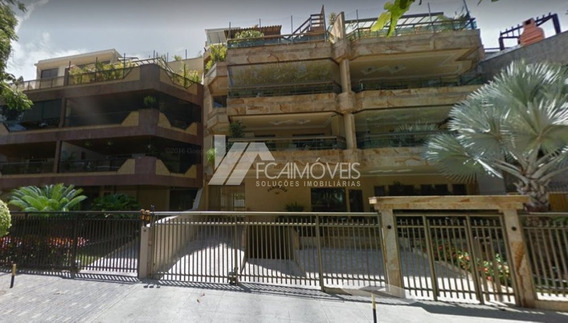 Rua Clovis Salgado, Recreio Dos Bandeirantes, Rio De Janeiro - 284709