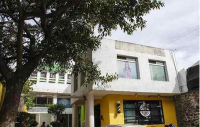 Local Comercial En Venta Cuernavaca