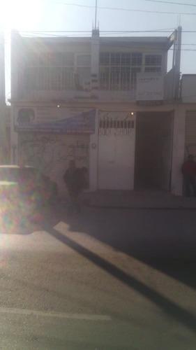 Local En Venta Avenida Sombrerete