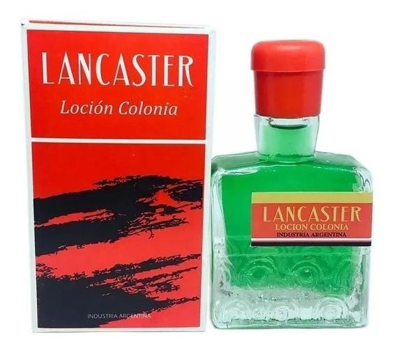 Perfume Lancaster Original Argentino 100ml Colônia Oferta