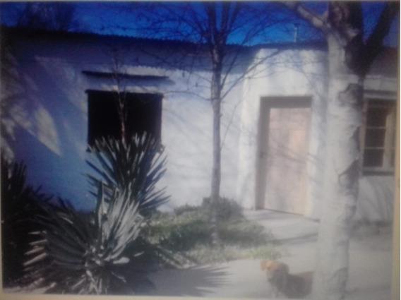 Oportunidad Casa En San Luis ( Buena Esperanza)