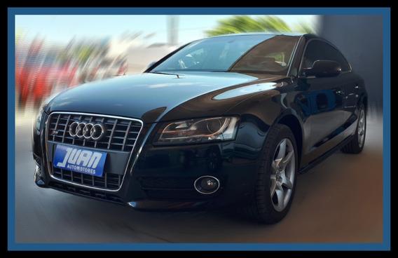 Audi A5 2.0 T Fsi Sportback Quattro 2011