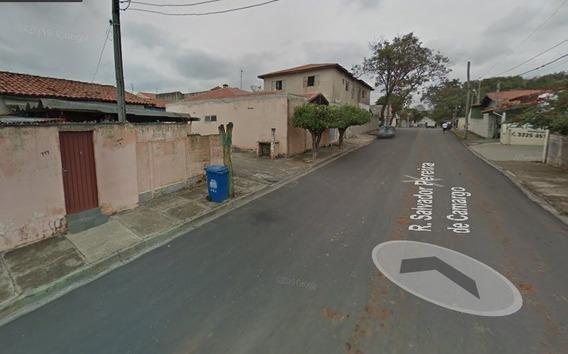 Sorocaba - Eden - Oportunidade Caixa Em Sorocaba - Sp | Tipo: Casa | Negociação: Venda Direta Online | Situação: Imóvel Ocupado - Cx45944sp