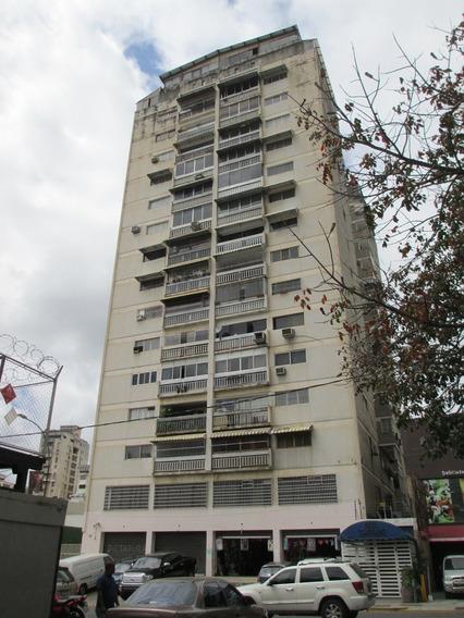 Se Alquila Oficina 126m2 Altamira Sur
