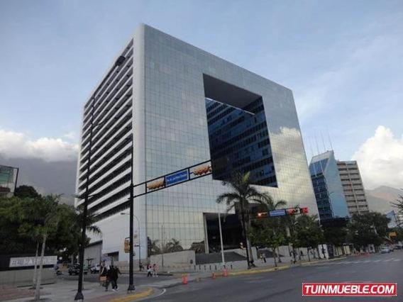 Oficinas En Alquiler #19-16293 Beatriz Hiedra 0416-6248379.