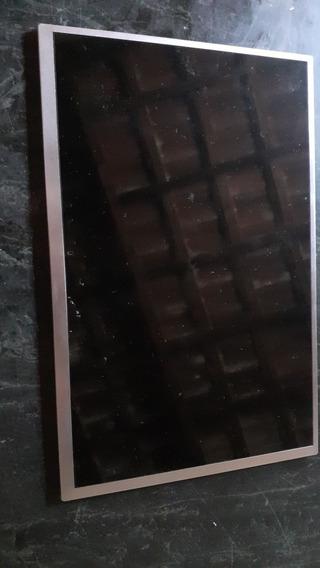 Display De Tablet Ypy 1050