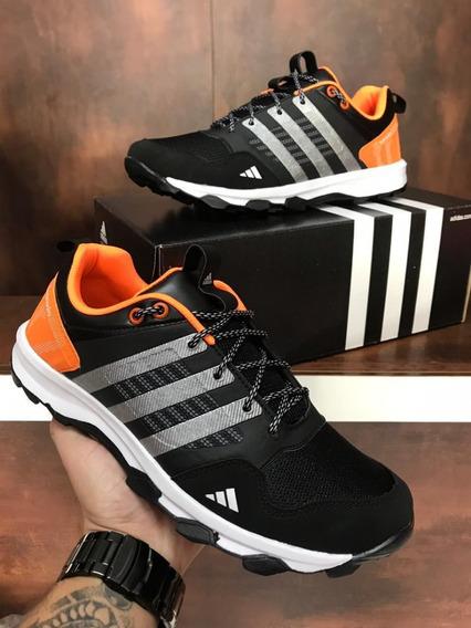 Tênis Adidaskanadia Tr7
