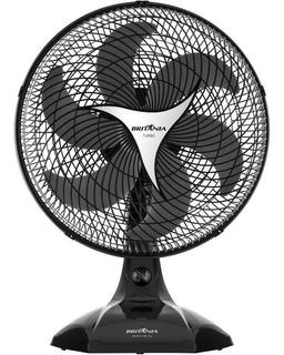 Ventilador Britânia Ventus 40 40cm 6 Pás