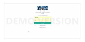 Script Php+mysql - Sistema De Uploads E Downloads