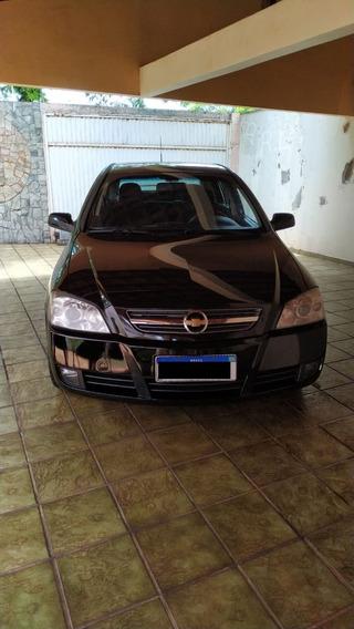 Chevrolet Astra 2.0 2011/2011 Único Dono