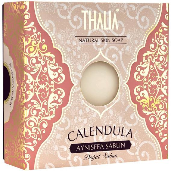 Sabonete Calendula Turco 125 Gr