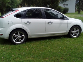Ford Focus Style Nft 1,6 S Full 5 Ptas.