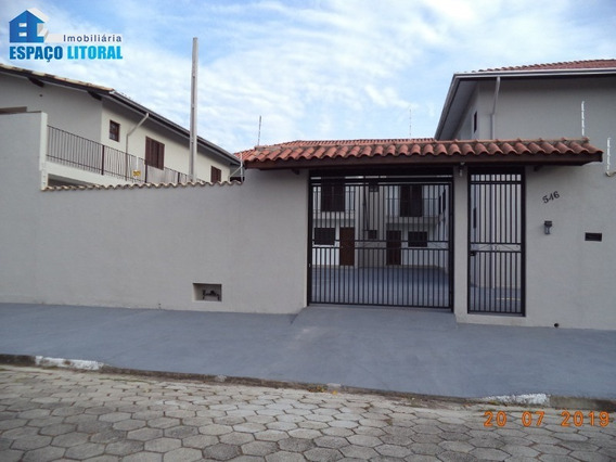 Casa - Ca01516 - 34281395
