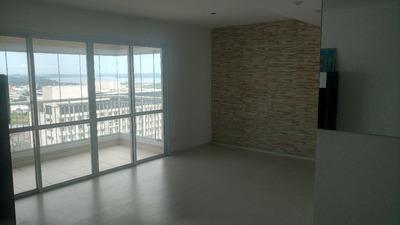Apartamento Em Chácara Santo Antônio, São Paulo/sp De 65m² 1 Quartos À Venda Por R$ 530.000,00 - Ap180038